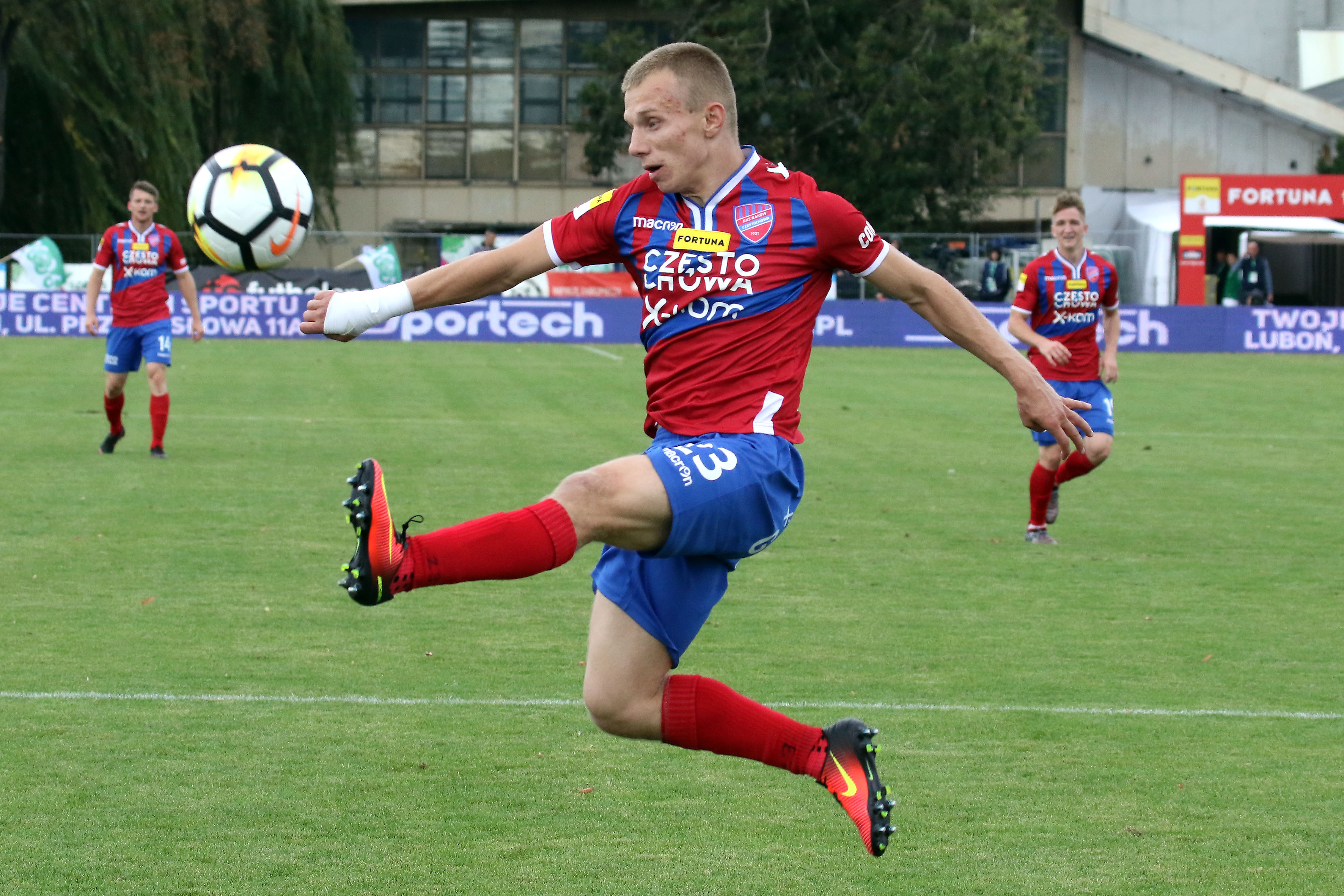 Französische 1 Liga